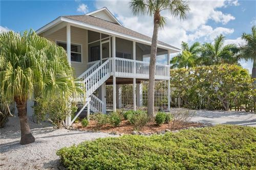 Photo of 762 JACARANDA ROAD, ANNA MARIA, FL 34216 (MLS # A4456447)