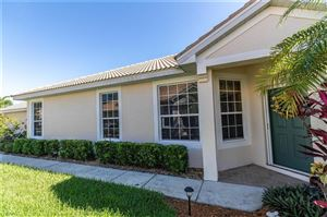 Photo of 4440 WHISPERING OAKS DRIVE, NORTH PORT, FL 34287 (MLS # C7422447)