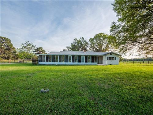 Main image for 3601 FUTCH LOOP, PLANT CITY,FL33566. Photo 1 of 60