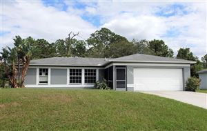 Photo of 2586 PARROT STREET, NORTH PORT, FL 34286 (MLS # N6107447)