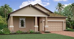Photo of 11506 FRESHWATER RIDGE DRIVE, RIVERVIEW, FL 33579 (MLS # T3163447)