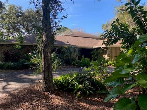 Main image for 13250 72ND TERRACE N, SEMINOLE,FL33776. Photo 1 of 22
