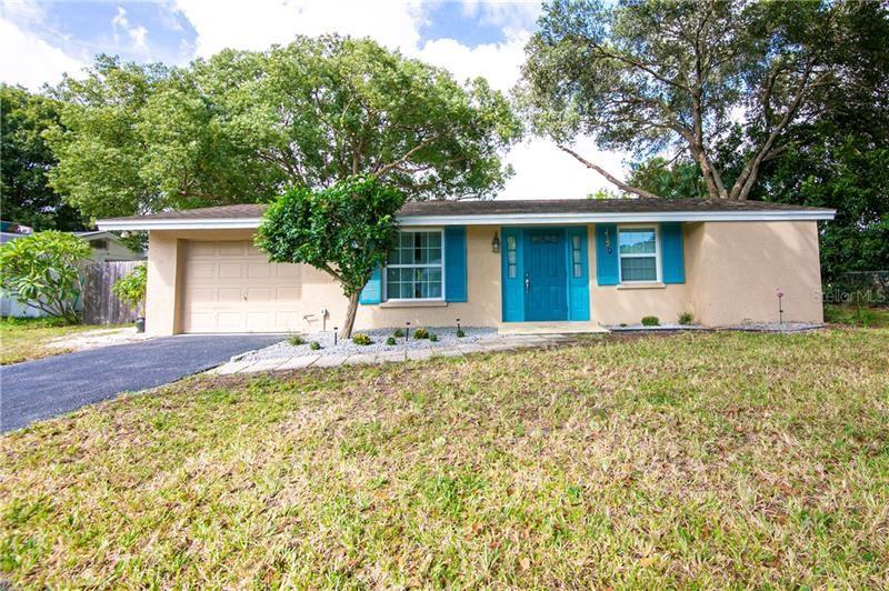 4477 COCO RIDGE CIRCLE, Sarasota, FL 34233 - #: A4475447