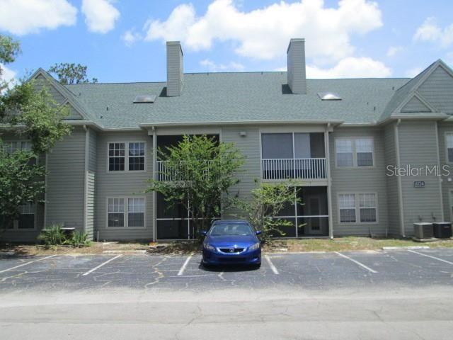 6124 WESTGATE DRIVE #101, Orlando, FL 32835 - #: O5864447
