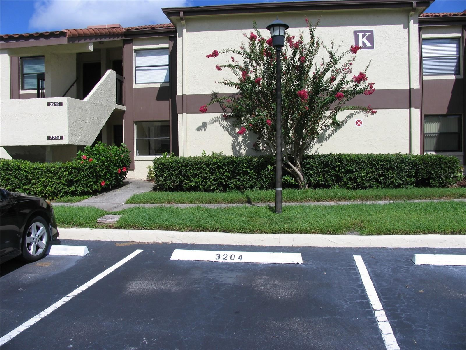 3204 CANDLE RIDGE DRIVE #102, Orlando, FL 32822 - #: O5975447