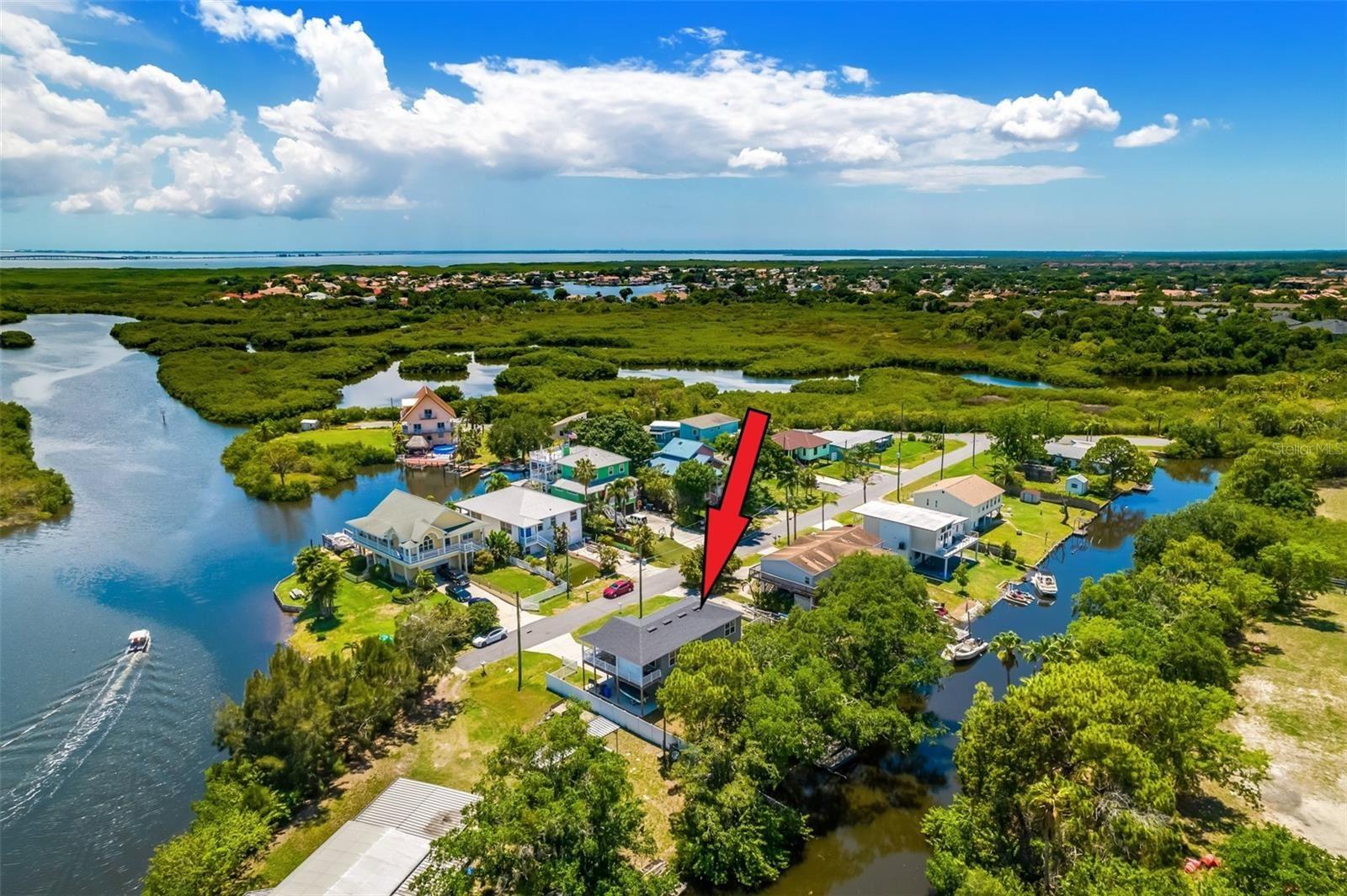 9107 BRUNSWICK LANE, Tampa, FL 33615 - #: T3315447