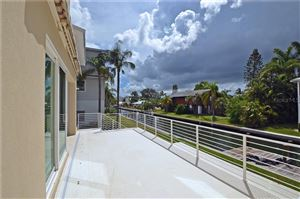 Tiny photo for 798 JUNGLE QUEEN WAY, LONGBOAT KEY, FL 34228 (MLS # A4438448)