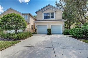 Photo of 6315 ROSEFINCH COURT #206, LAKEWOOD RANCH, FL 34202 (MLS # A4446448)