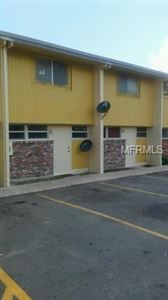 Photo of 1010 N FISKE BLVD #02, COCOA, FL 32922 (MLS # O5562448)