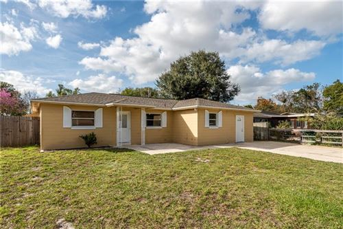 Photo of 1512 MAUREEN AVE, OCOEE, FL 34761 (MLS # O5838448)