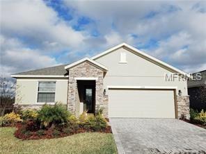 Photo of 12378 ALDER BRANCH LOOP, ORLANDO, FL 32824 (MLS # S5013448)