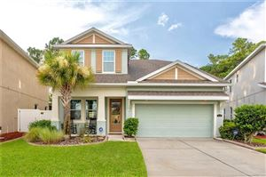 Photo of 8116 CHAMPIONS FOREST WAY, TAMPA, FL 33635 (MLS # T3187448)