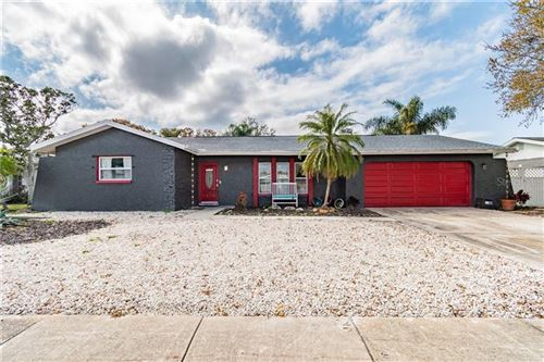 Photo of 12390 91ST AVENUE, SEMINOLE, FL 33772 (MLS # U8114448)