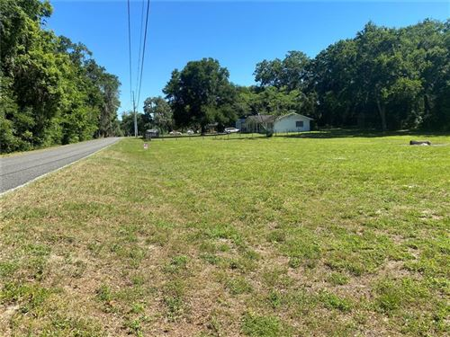 Main image for JACOBSON ROAD, BROOKSVILLE,FL34610. Photo 1 of 8