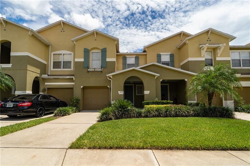 509 LAKE EAGLE LANE, Sanford, FL 32773 - #: O5881448