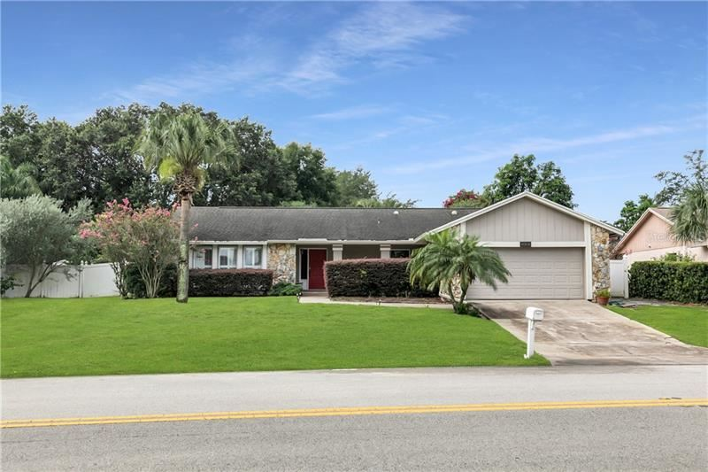8364 GRANADA BOULEVARD, Orlando, FL 32836 - MLS#: O5884448