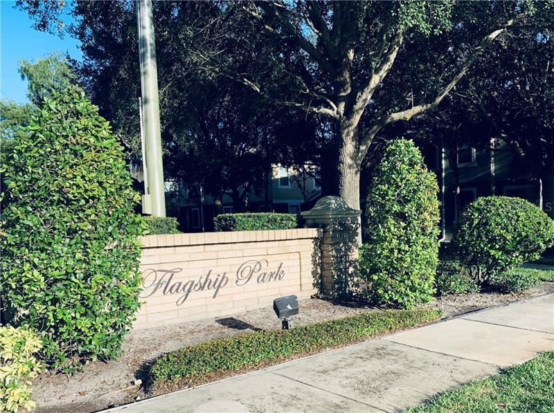 3420 SAN JACINTO CIRCLE, Sanford, FL 32771 - #: O5887448