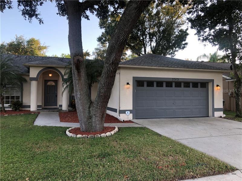 2513 SOUTHERN OAK CIRCLE, Clearwater, FL 33764 - #: U8099448