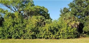 Photo of 432 SUNSET ROAD N, ROTONDA WEST, FL 33947 (MLS # C7408449)