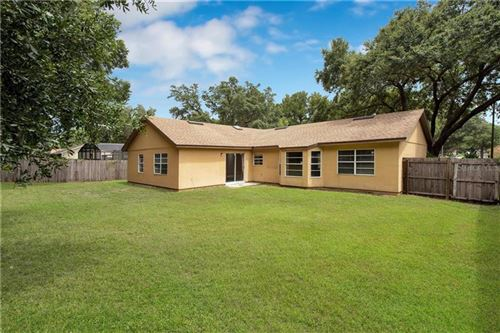 Tiny photo for 5034 LOG WAGON RD, OCOEE, FL 34761 (MLS # O5888449)