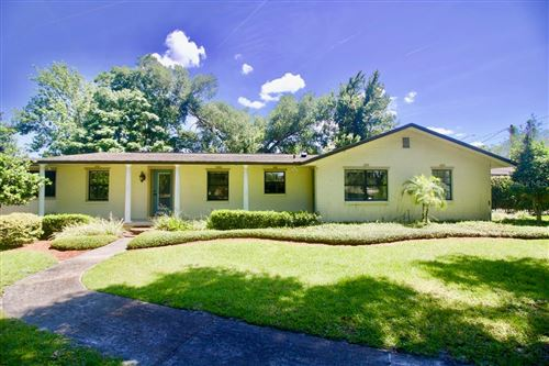 Photo of 3540 S US HIGHWAY 17/92, CASSELBERRY, FL 32707 (MLS # O5948449)