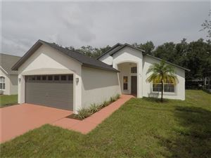 Photo of 415 PEPPERMILL CIRCLE, KISSIMMEE, FL 34758 (MLS # S5023449)
