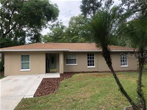 Main image for 37124 OAK COURT, DADE CITY,FL33523. Photo 1 of 16