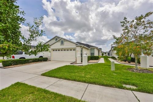 Photo of 11308 CAMBRAY CREEK LOOP, RIVERVIEW, FL 33579 (MLS # T3266449)