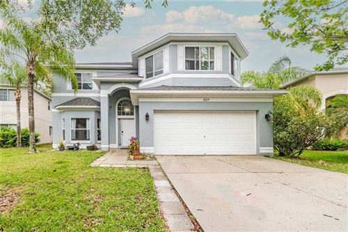 Main image for 18219 SANDY POINTE DRIVE, TAMPA, FL  33647. Photo 1 of 25