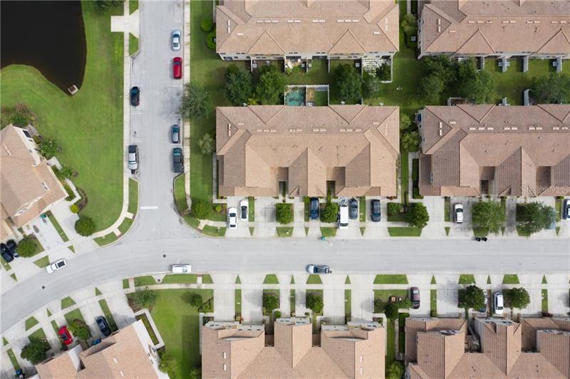 9046 SHEPTON STREET, Orlando, FL 32825 - MLS#: O5881449