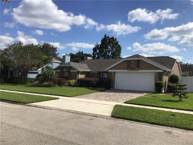 5072 LOBLOLLY BAY LANE, Orlando, FL 32829 - #: O5899449