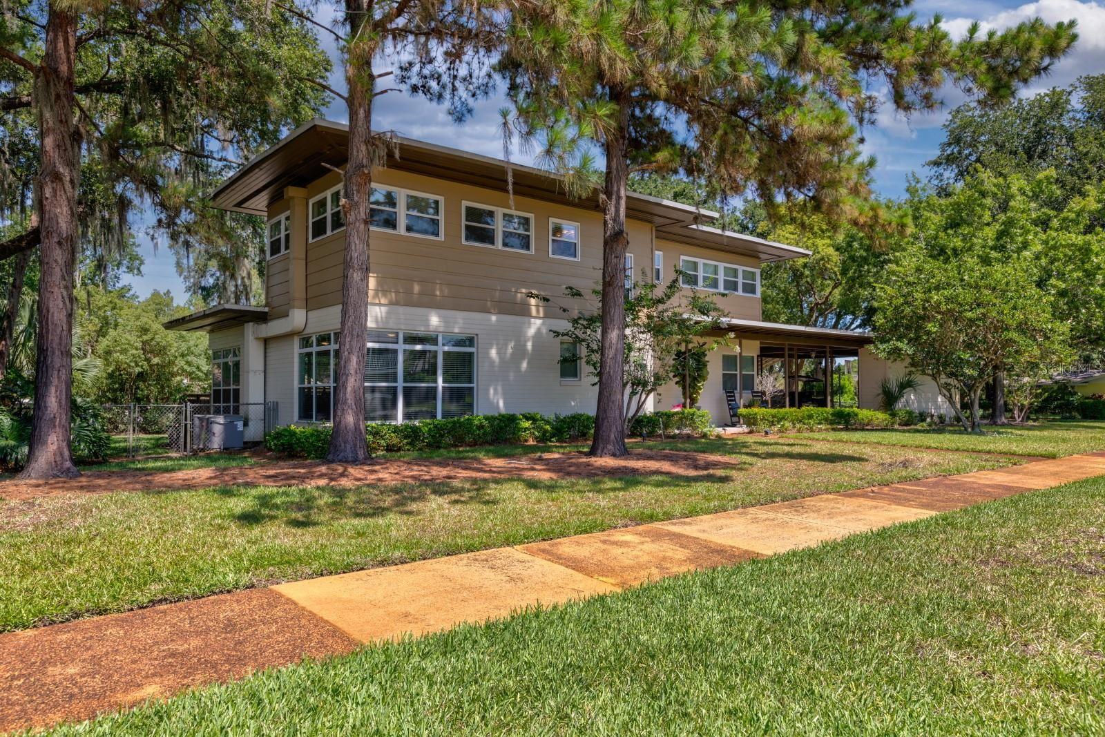 514 N BOYD STREET, Winter Garden, FL 34787 - #: O5951449