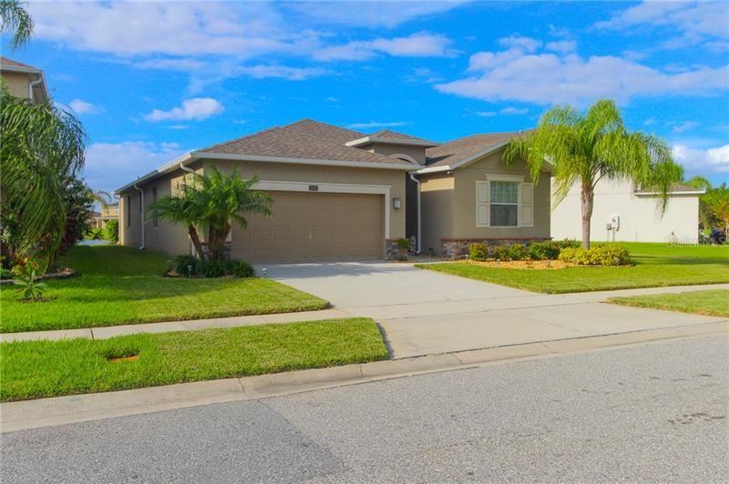 1802 THETFORD CIRCLE, Orlando, FL 32824 - #: S5040449