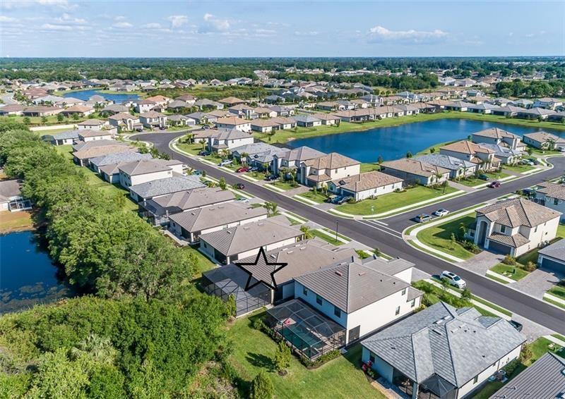 Photo of 11429 SWEETGRASS DRIVE, BRADENTON, FL 34212 (MLS # T3236449)