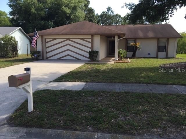 10606 OUT ISLAND DRIVE, Tampa, FL 33615 - #: T3238449