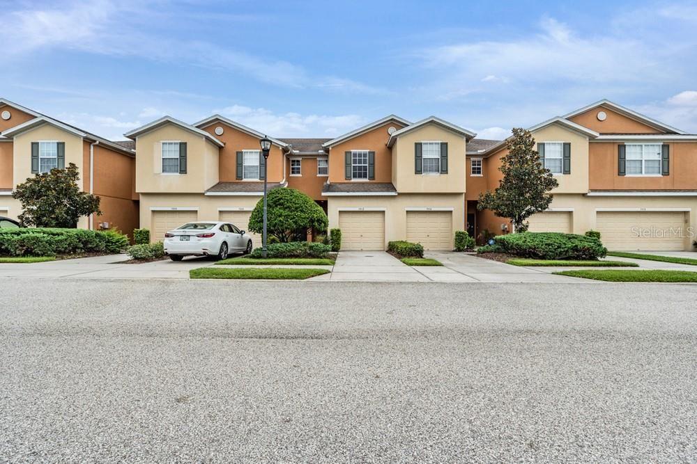 5012 WHITE SANDERLING COURT, Tampa, FL 33619 - #: W7837449