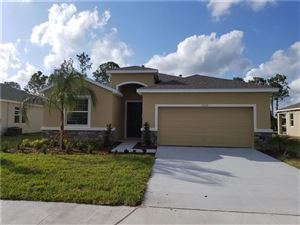 Photo of 15119 LAS OLAS PLACE, BRADENTON, FL 34212 (MLS # A4401450)