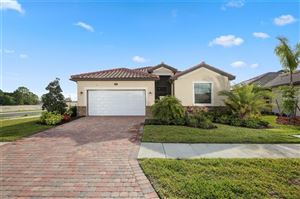 Photo of 20634 PREGO PLACE, VENICE, FL 34293 (MLS # A4432450)