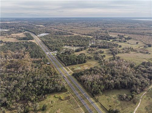 Tiny photo for 7592 COUNTY ROAD 225, WILDWOOD, FL 34785 (MLS # G5036450)