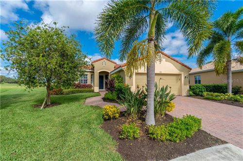Photo of 106 SAVONA COURT, NORTH VENICE, FL 34275 (MLS # N6112450)