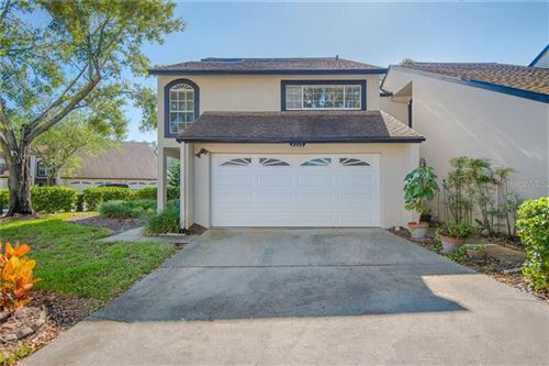 Photo of 4220 ARBORWOOD LANE, TAMPA, FL 33618 (MLS # T3232450)