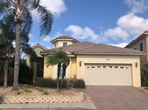 Photo of 5904 HATTERAS PALM WAY, TAMPA, FL 33615 (MLS # T3271450)