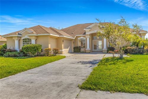 Main image for 34220 SAHALEE LOOP, DADE CITY, FL  33525. Photo 1 of 1