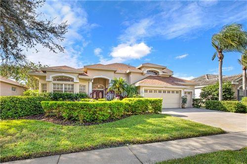 Photo of 5281 KARLSBURG PLACE, PALM HARBOR, FL 34685 (MLS # U8096450)