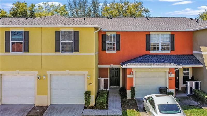 12741 LEXINGTON SUMMIT STREET, Orlando, FL 32828 - #: O5925450