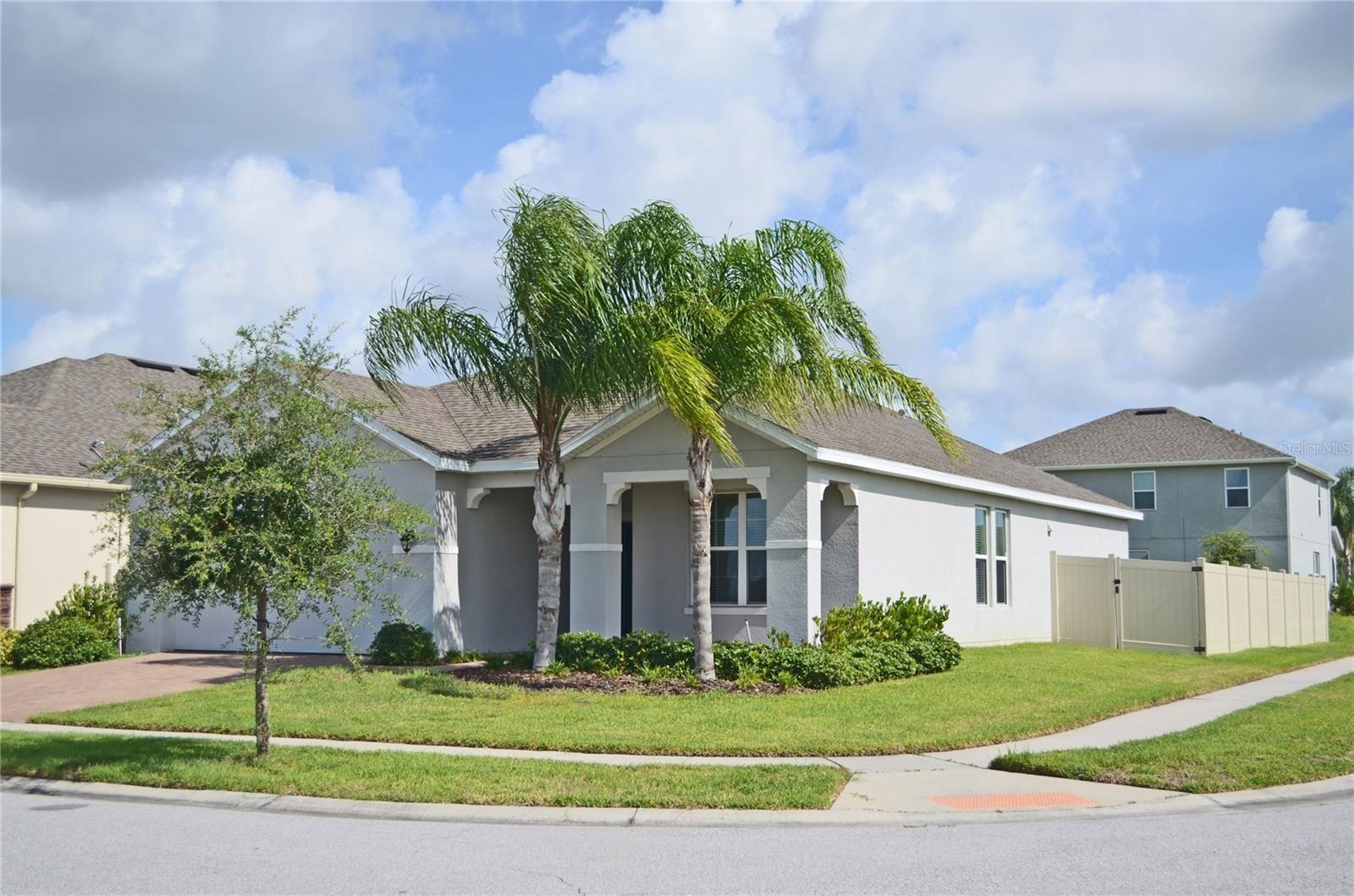 4043 CYPRESS GLADES LANE, Orlando, FL 32824 - #: O5962450