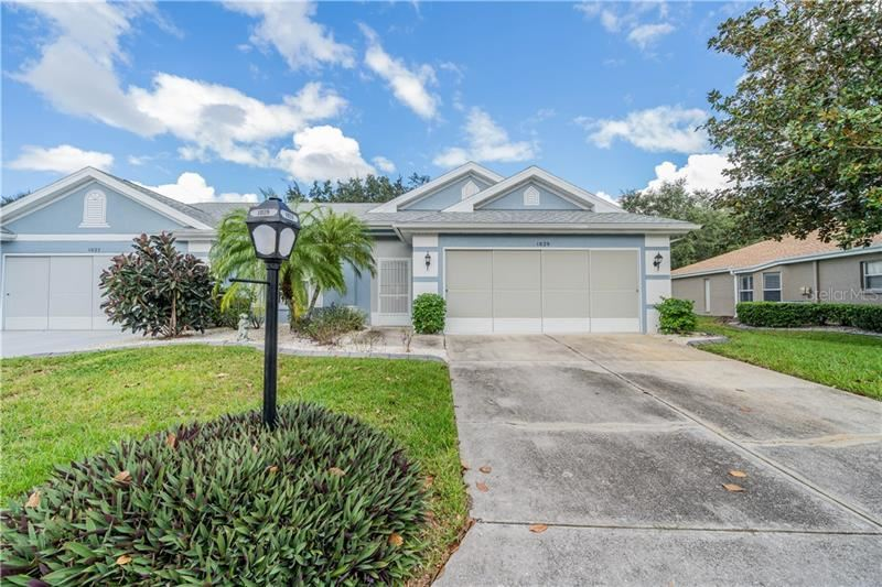 1029 MCDANIEL STREET, Sun City Center, FL 33573 - #: T3272450