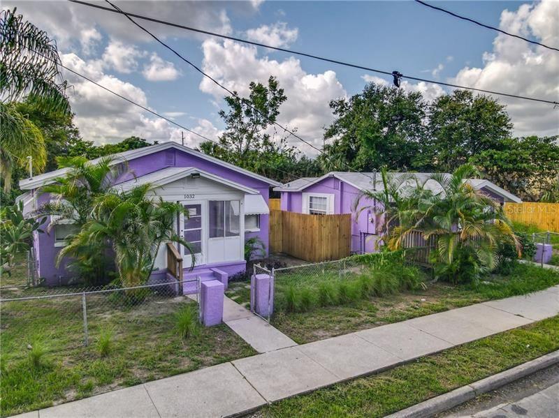 1032 BENTLEY STREET, Orlando, FL 32805 - #: V4917450