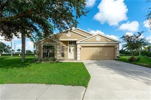 Photo of 4505 CABBAGE KEY TERRACE, BRADENTON, FL 34203 (MLS # A4444451)