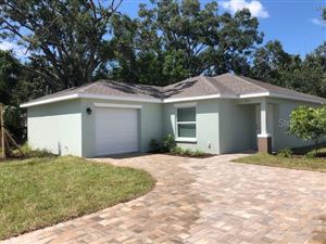 Photo of 815 37TH AVENUE DRIVE E, BRADENTON, FL 34208 (MLS # A4448451)